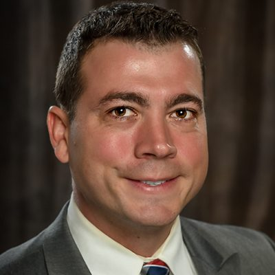 Chiropractor Madison FL Joseph Herring